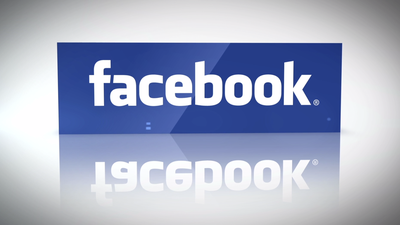 Facebook Releases Data That Could Help Predict Spread of COVID-19