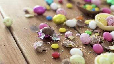 5 Best Easter Candy to Fill Your Basket