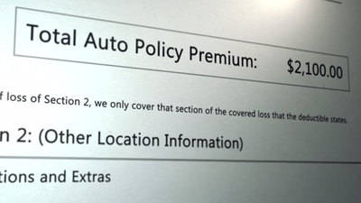 Allstate and American Family Insurance to Return Millions in Auto Premiums