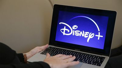 Disney+ Reaches 50 Million Paid Subscribers Globally