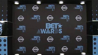 2020 BET Awards to be held virtually