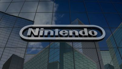 Nintendo's Developers Face 'Big Limitations' Amid Pandemic