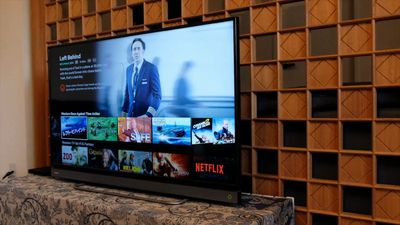 Netflix Plans to Get Rid of Inactive Subscribers