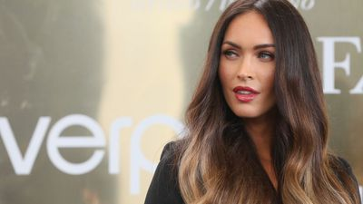 Brian Austin Green reveals that Megan Fox realised she was better off alone