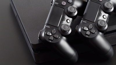 PlayStation 5 Will Be '100 Times Faster' Than PlayStation 4