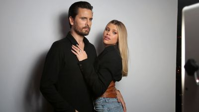 Scott Disick and Sofia Richie reportedly officially split