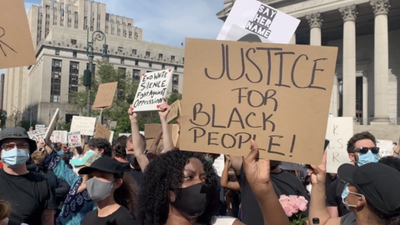5 Ways to Be Antiracist Because Being 'Not Racist' Is Not Enough