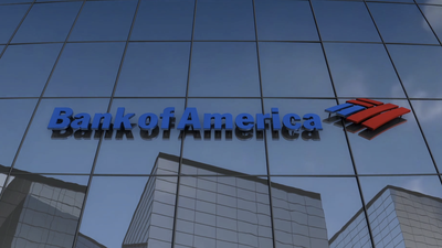 Bank of America Is Donating $1 Billion to Fight Racial Inequality