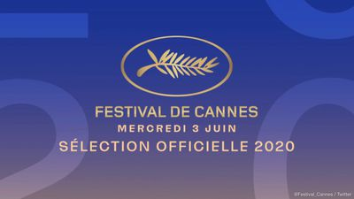 Wes Anderson and Viggo Mortensen's movies chosen for Cannes Film Festival Official Selection