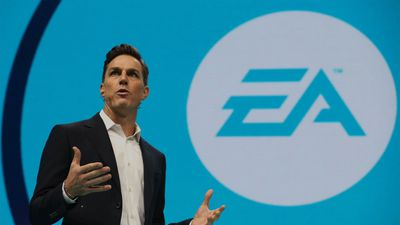 Electronic Arts Donates $1 Million to Fight Racism