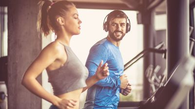 Five workout mistakes to avoid