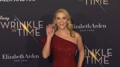 Reese Witherspoon releases a dress named after her character from 'Big Little Lies'