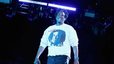 JAY-Z demands prosecution of Wisconsin police officer