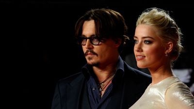 Johnny Depp to face Amber Heard in court during U.K. libel trial