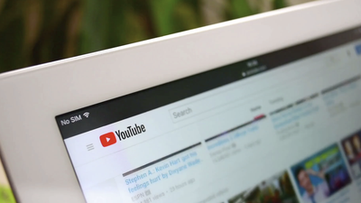 YouTube to Let Creators Reply to Comments Using AI