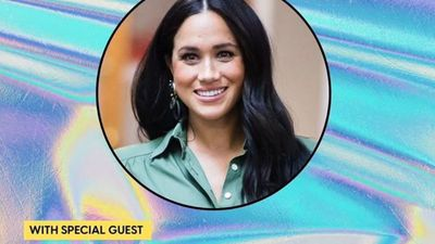 Meghan, Duchess of Sussex, to join forces with Michelle Obama for Girl Up summit