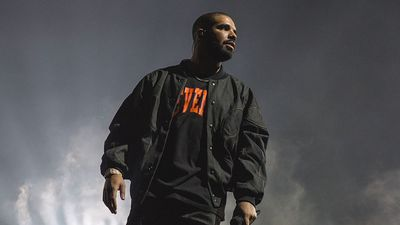 Drake questions plaintiff's nightclub assault injuries