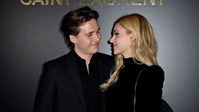 Trending: Brooklyn Beckham and Nicola Peltz are engaged, Armie Hammer and wife split, and Jada Pinke
