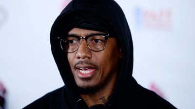 Trending: Nick Cannon demands ownership of his Wild 'N Out franchise after being dropped for making