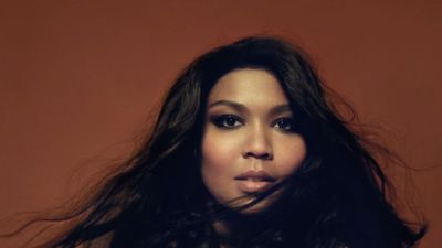 Lizzo heading to TV with Amazon production deal