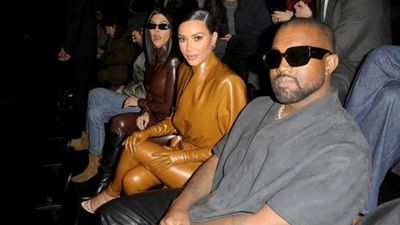 Kanye Wests inclusion on Illinois election ballot in doubt