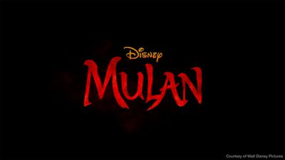 'Mulan' poised to screen in Chinese cinemas
