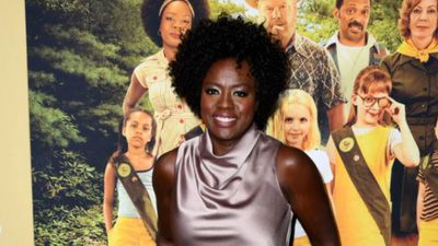 Viola Davis clarifies birthplace ownership comments