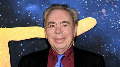 Andrew Lloyd Webber to take experimental coronavirus vaccine