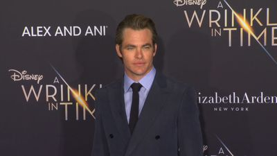 Chris Hemsworth and Chris Pine reportedly quit 'Star Trek 4' over pay