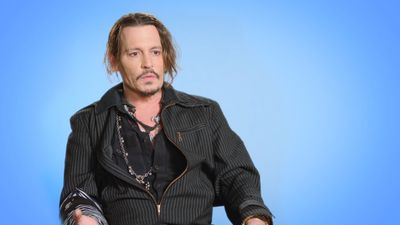Johnny Depp's former lawer call on judge to demand deposition