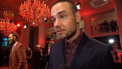 Liam Payne: 'Stop linking me to women I work with'