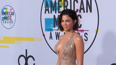 Jenna Dewan 'grieved' end of Channing Tatum marriage