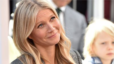 Trending: Gwyneth Paltrow claims she helped popularise yoga, Cardi B and Offset split, and Jesy Nels