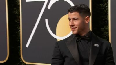 Nick Jonas and Priyanka Chopra impose two-week romance rule