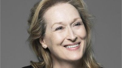 Trending: Meryl Streep to become a grandmother, Hailey Baldwin suffers anxiety over Instagram commen