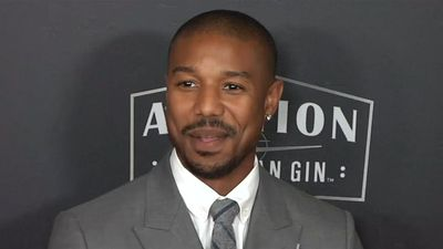 Michael B. Jordan to receive Cinema Vanguard Award