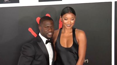 Kevin Hart's ex-wife insists he's not 'homophobic' amid Oscars backlash