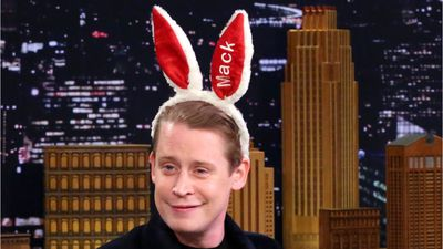 Trending: Macaulay Culkin defends 'normal friendship' with Michael Jackson, Kim Kardashian and daugh