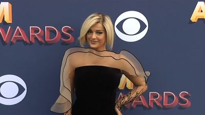 Bebe Rexha flooded with offers for Grammys dress after slamming designers