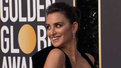Penelope Cruz required medical treatment on set when movie panic attack stressed her out