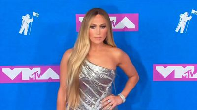 Jennifer Lopez took on a diet challenge for her new film