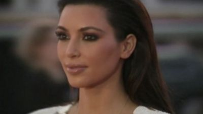 Kim Kardashian denies daughter North has a boyfriend
