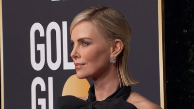Charlize Theron to star in new Budweiser ad