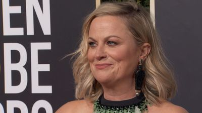 Actress Amy Poehler to direct 'Moxie' for Netflix