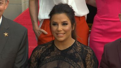 Eva Longoria to direct new tv series with Brooke Shields