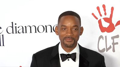 Will Smith turns Bucket List Adventures into new Facebook Watch Series