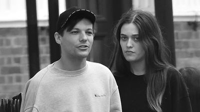 Louis Tomlinson's fashion designer sister dead at 18