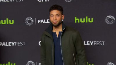 Brothers accused of attacking Jussie Smollett sue actor's lawyers