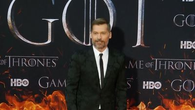 Nikolaj Coster-Waldau wants Arya Stark to led 'Game of Thrones' sequel