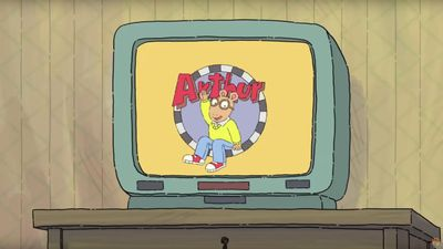 Alabama not airing 'Arthur' episode with same-s*x wedding